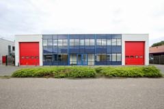 Koop: De Amstel 62-64, 8253 PC Dronten