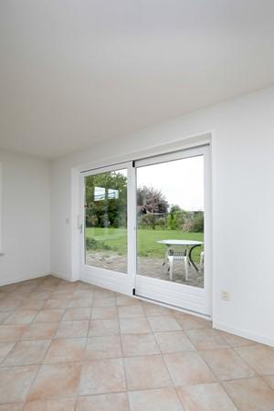 Medium property photo - De Amstel 62-64, 8253 PC Dronten