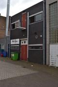 Koop: Horsterplein 28, 3891 ES Zeewolde