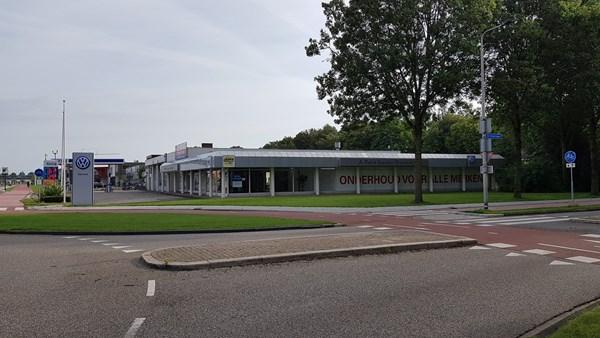 Medium property photo - De Noord 30-32, 8251 GL Dronten