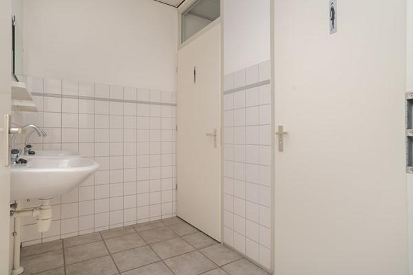 Medium property photo - De Kolk 15, 8255 PA Swifterbant