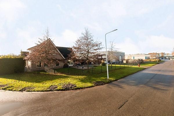 Medium property photo - De Kolk 64, 8255 PE Swifterbant