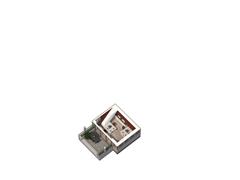 Koop: Havenkade De Silo, 8253 ZA Dronten