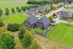 Verkocht: Bloemenzoom 43, 8255 KM Swifterbant