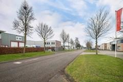 Huur: Marconiweg 2, 3899 BR Zeewolde