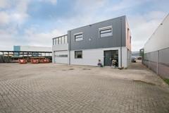 Koop: Ondernemersstraat 2, 8271 RS IJsselmuiden