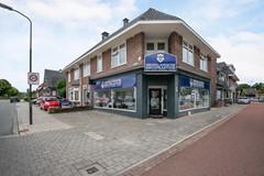 Te koop: Arnhemseweg 155, 7331BH Apeldoorn