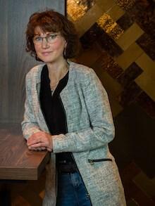 Annamarie Boskma