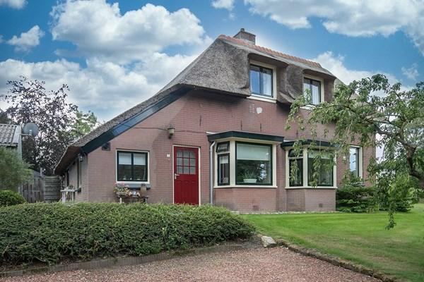 Dalenk 7-7a, Loenen