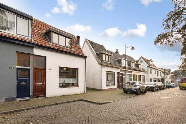 Klarendalseweg 290, Arnhem