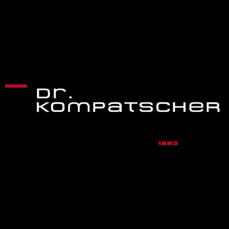 Dr. Kompatscher Agostini Immobilien
