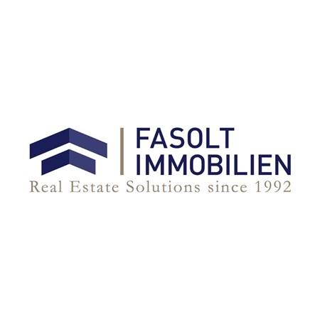 Fasolt Immobilien