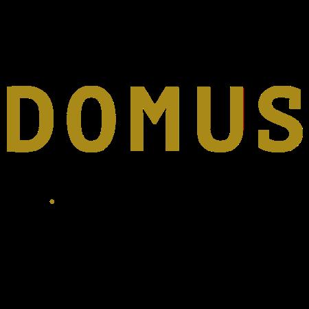 IMMOBILIEN DOMUS