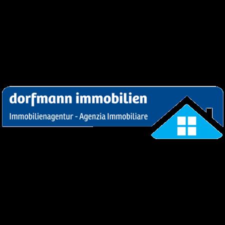Immobilien Dorfmann