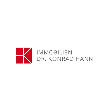 Immobilien Dr. Konrad Hanni