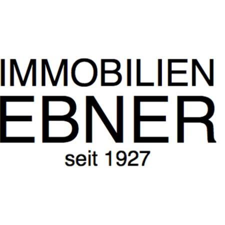 Immobilien Ebner