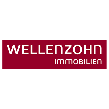 Immobilien Wellenzohn & Co. KG