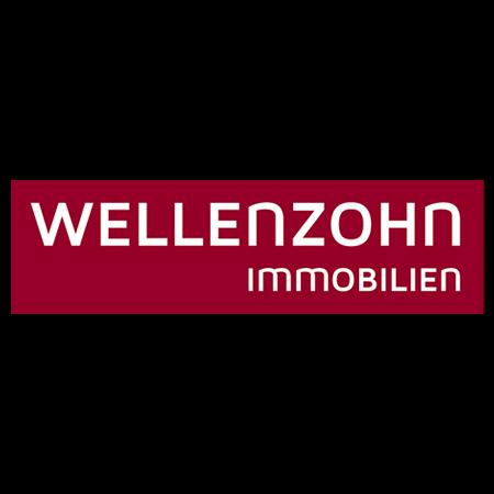 Immobilien Wellenzohn & Co. KG