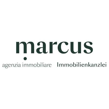 Immobilienkanzlei Marcus Studio Immobiliare