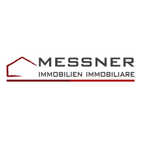 Messner Immobilien
