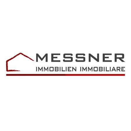 Messner Immobilien