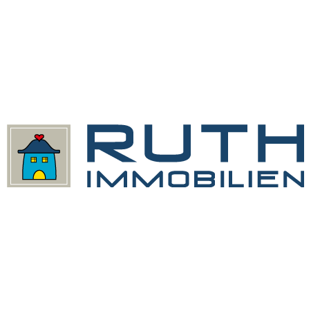RUTH Immobilien KG