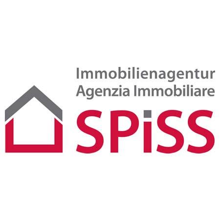 Spiss Hubert Immobilienagentur