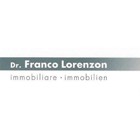 Agenzia Immobiliare dott. Franco Lorenzon
