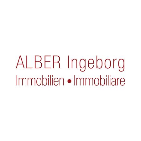 Alber Immobilien/Immobiliari