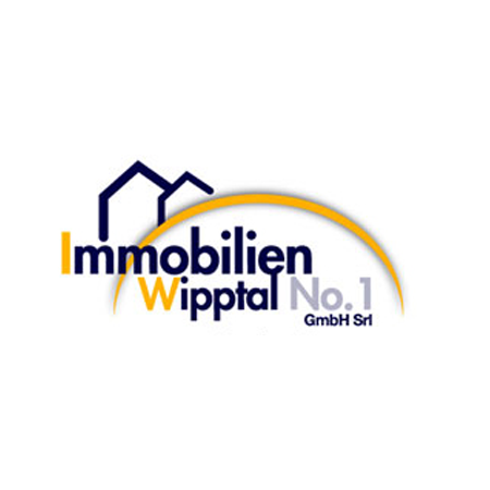 Immobilien Wipptal No. 1 GmbH