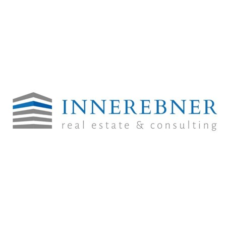 Innerebner Real Estate & Consulting