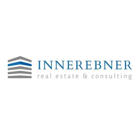 Innerebner Real Estate & Consulting