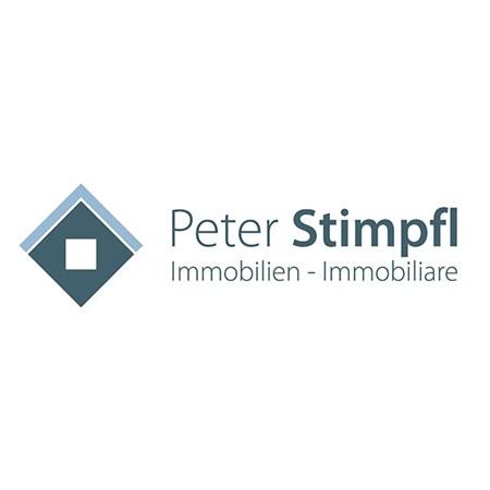 Peter Stimpfl Immobilien