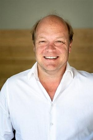 Daniel Bos