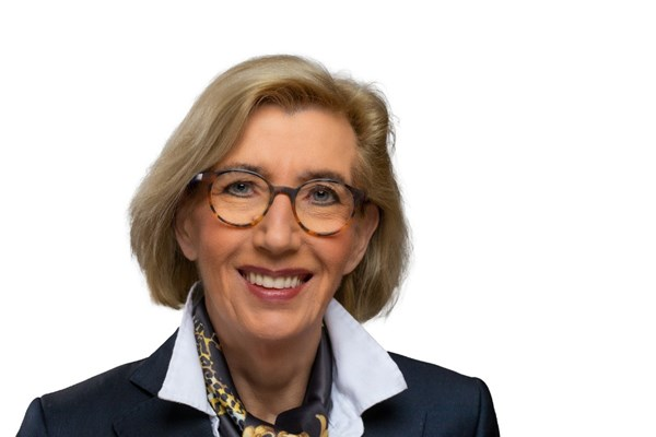Margrieth Zielman-Pleyter