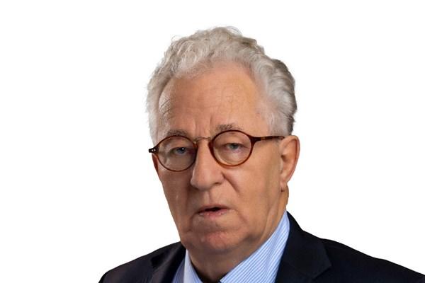 Jan Zielman