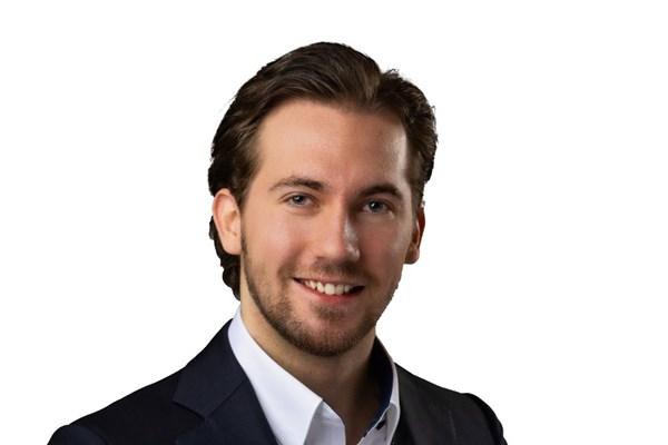 Stefan J. Zielman