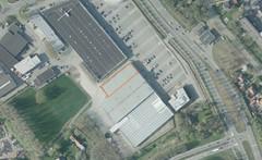 Huur: Havenstraat 138A, 7005 AG Doetinchem
