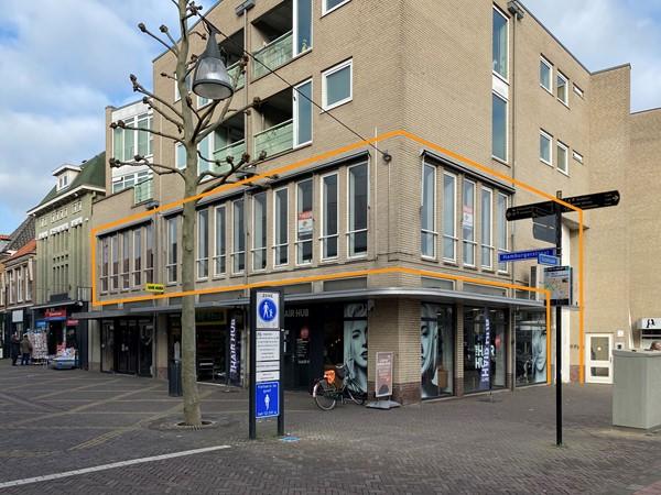 Te huur: Raadhuisstraat 1, 7001 EW Doetinchem