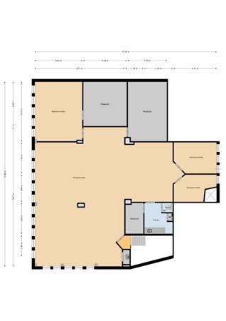 Raadhuisstraat 1, 7001 EW Doetinchem - 94795941_raadhuisstraat_1_doetinchem_appartement_first_design_20210203101949.jpg