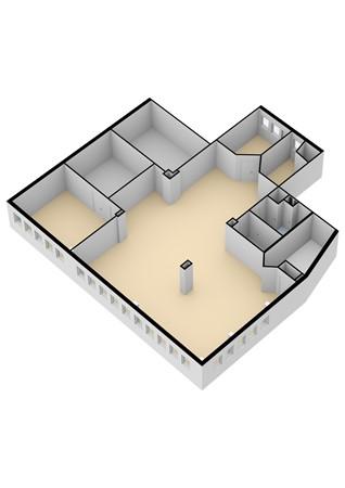 Raadhuisstraat 1, 7001 EW Doetinchem - APP (1).jpg