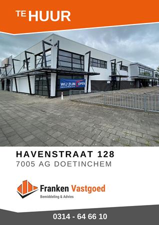 Brochure preview - Brochure Havenstraat 128.pdf