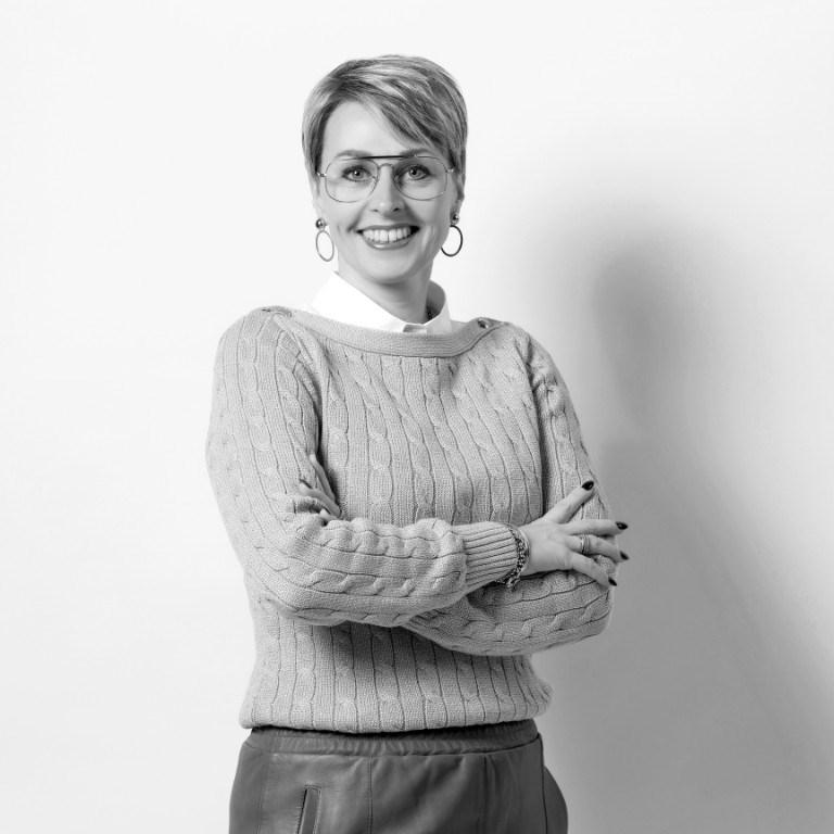 Patricia Franken