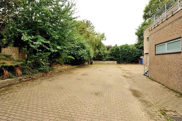 Medium property photo - Heerlenseweg 143, 6371 HR Landgraaf