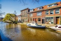Buitenwatersloot 142, 2613 SV Delft - HRD_DSC05756_5.jpg