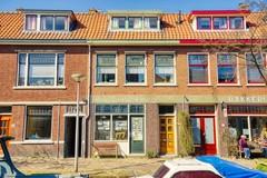 Buitenwatersloot 142, 2613 SV Delft - HRD_DSC05753_4.jpg
