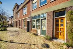 Buitenwatersloot 142, 2613 SV Delft - HRD_DSC05741_1.jpg
