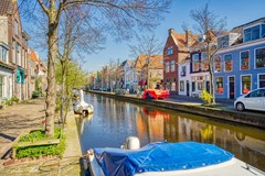 Buitenwatersloot 142, 2613 SV Delft - HRD_DSC05750_3.jpg