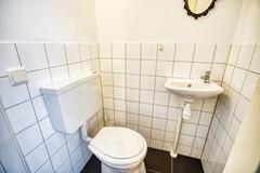 Buitenwatersloot 142, 2613 SV Delft - HRD_DSC05770_9.jpg