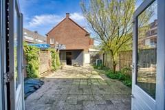 Struitenweg 41a, 3082 WR Rotterdam - Aurora_DSC06131_28.jpg